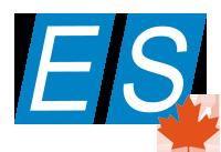 ES Canada